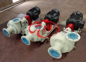 胶球清洗装置技术在冷凝器系统领域的应用?